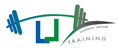 LL Logo Training
