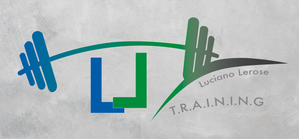 LL Training Logo